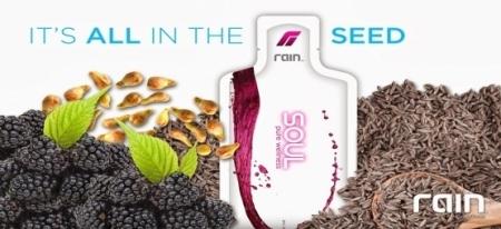 soul-rain-seeds